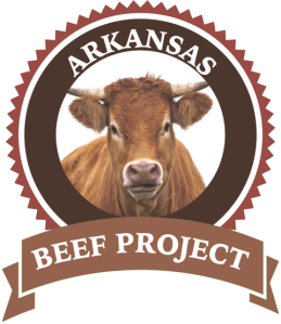 Arkansas Beef Project